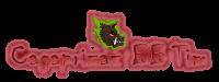 Nº Registro: 003 - Entrenador: Machakazaurioz Cagapr10