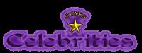Nº Registro: 050 - Entrenador: Lanista Batiatus Celebr10