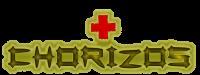 Nº Registro: 006 - Entrenador: Wichone Choriz10