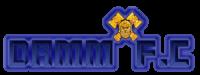 Nº Registro: 055 - Entrenador: Crupi 222 Damm_f10