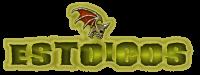 Nº Registro: 044 - Entrenador: Opresor Estoic10