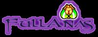 Nº Registro: 003 - Entrenador: Machakazaurioz Fullan10