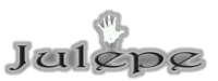 Nº Registro: 042 - Entrenador: Josemm Julepe10