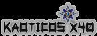 Nº Registro: 038 - Entrenador: Enriquebravo Kaotic10