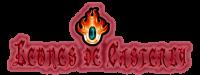 Nº Registro: 004 - Entrenador: Tharsis Leones10