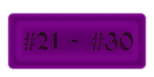 Ranking de Entrenadores Temporada 2015-2018 Logo_211