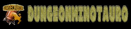 Buenas a todos! Logo_d14
