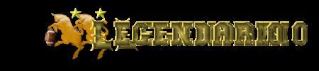 Nº Registro: 038 - Entrenador: Enriquebravo Logo_e19