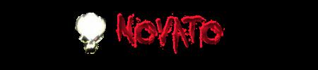 Nº Registro: 050 - Entrenador: Lanista Batiatus Logo_e20