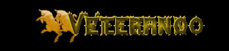 Nº Registro: 050 - Entrenador: Lanista Batiatus Logo_e22