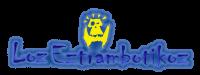 Nº Registro: 003 - Entrenador: Machakazaurioz Loz_ez10