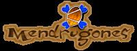 Nº Registro: 004 - Entrenador: Tharsis Mendru10