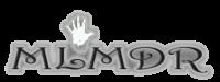 Nº Registro: 042 - Entrenador: Josemm Mlmdrm10