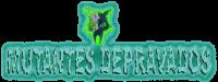 Nº Registro: 004 - Entrenador: Tharsis Mutant10