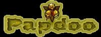 Nº Registro: 044 - Entrenador: Opresor Papdoo10