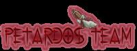 Nº Registro: 051 - Entrenador: Dadiaz11 Petard10