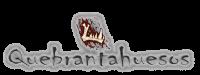 Nº Registro: 004 - Entrenador: Tharsis Quebra10