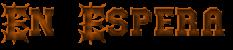 Nº Registro: 004 - Entrenador: Tharsis Rotulo23