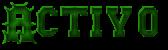 Nº Registro: 054 - Entrenador: Troskon Rotulo28
