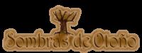 Nº Registro: 043 - Entrenador: Dulioncourt Sombra10