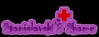 Nº Registro: 054 - Entrenador: Troskon Stanis10