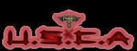 Nº Registro: 052 - Entrenador: L.P.Blas U_s_c_10