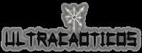 Nº Registro: 003 - Entrenador: Machakazaurioz Ultrac10