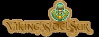 Nº Registro: 004 - Entrenador: Tharsis Viking10