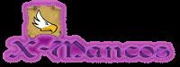 Nº Registro: 040 - Entrenador: Xiete X-manc10