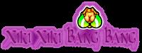 Nº Registro: 044 - Entrenador: Opresor Xiki_x10