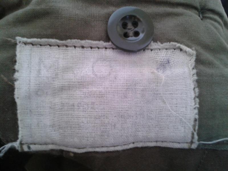 pantalon commonwealth 2013-101