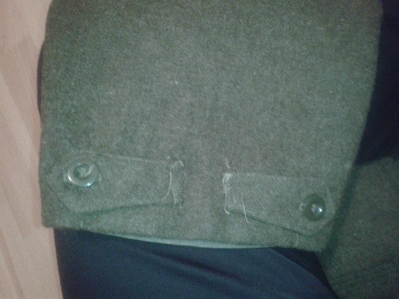 pantalon commonwealth 2013-104