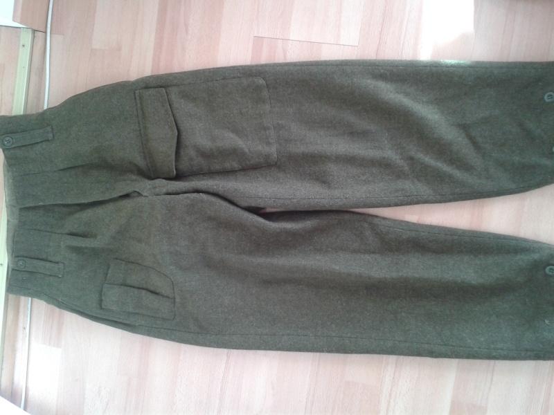 pantalon commonwealth 2013-197