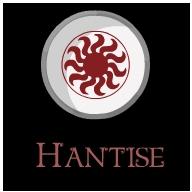 Hantise