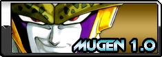 MUGEN 1.0