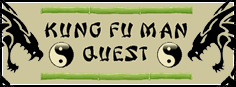 KFM QUEST