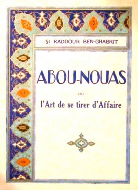 NOTES DE LECTURES A_a_ab10