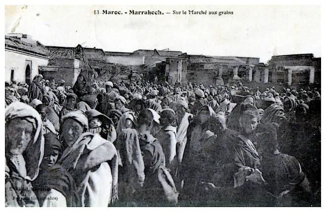 MARRAKECH A_a_ma12