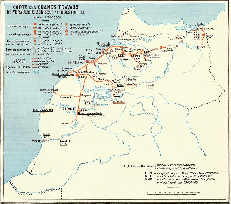 MAROC, Atlas historique, géographique, économique. 1935 - Page 3 Bbsca104