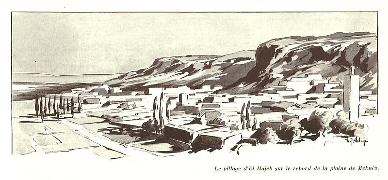 MAROC, Atlas historique, géographique, économique. 1935 - Page 2 Bbscan32