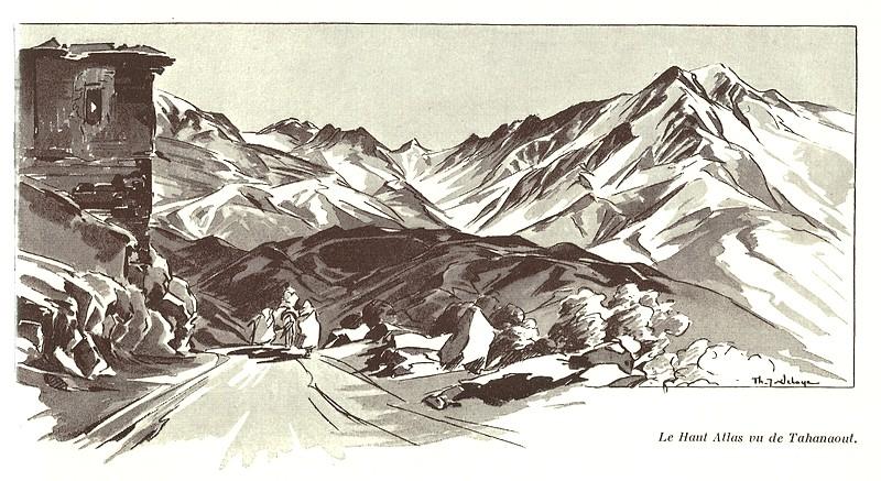 MAROC, Atlas historique, géographique, économique. 1935 - Page 2 Bbscan33