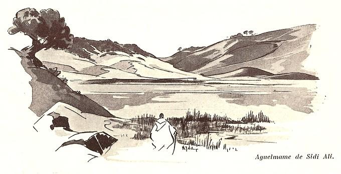 MAROC, Atlas historique, géographique, économique. 1935 - Page 2 Bbscan34