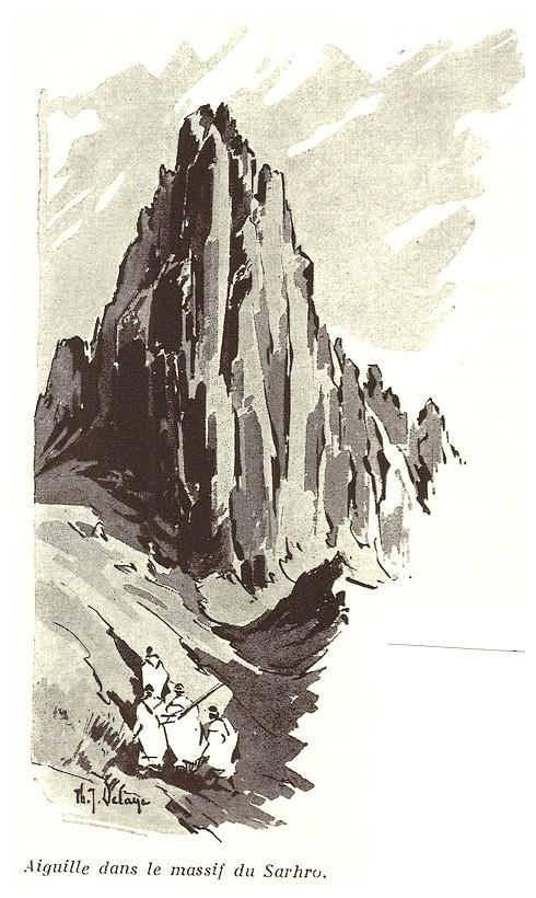 MAROC, Atlas historique, géographique, économique. 1935 - Page 2 Bbscan38