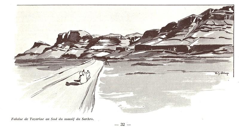 MAROC, Atlas historique, géographique, économique. 1935 - Page 2 Bbscan39