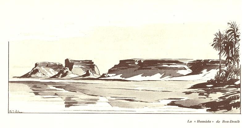 MAROC, Atlas historique, géographique, économique. 1935 - Page 2 Bbscan40