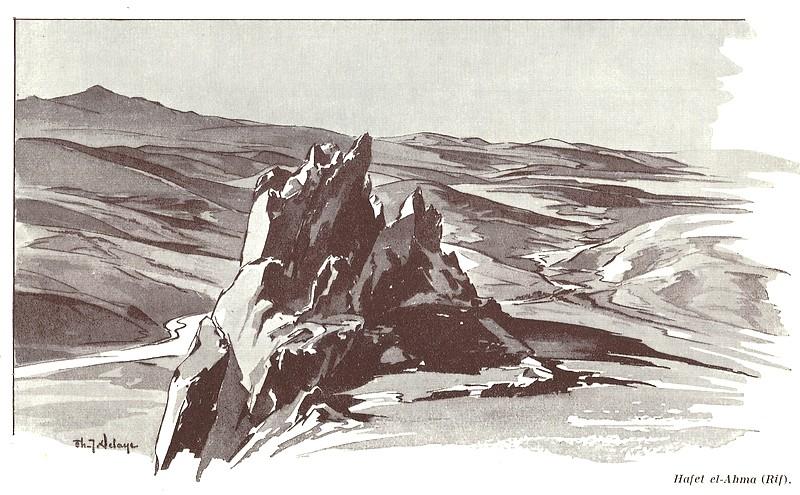 MAROC, Atlas historique, géographique, économique. 1935 - Page 2 Bbscan42