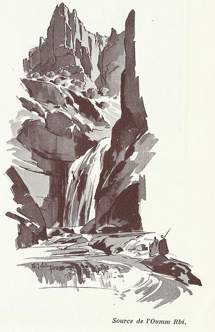 MAROC, Atlas historique, géographique, économique. 1935 - Page 2 Bbscan44