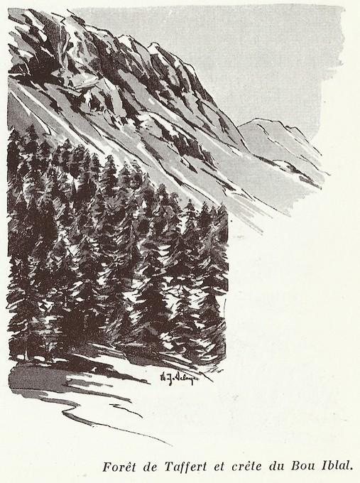 MAROC, Atlas historique, géographique, économique. 1935 - Page 2 Bbscan46