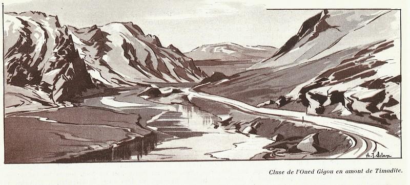 MAROC, Atlas historique, géographique, économique. 1935 - Page 2 Bbscan48