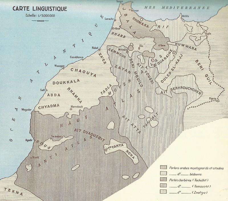 MAROC, Atlas historique, géographique, économique. 1935 - Page 2 Bbscan54